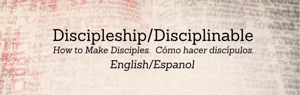 discipleship-wide-banner-english-spanish