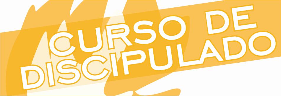 Discipleship Course-07