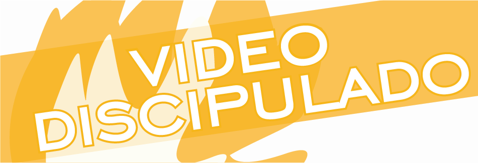Discipleship Video-06