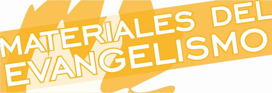 Evangelism-Materials-081