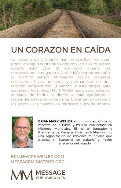 Un-Corazon-En-Caida-Back