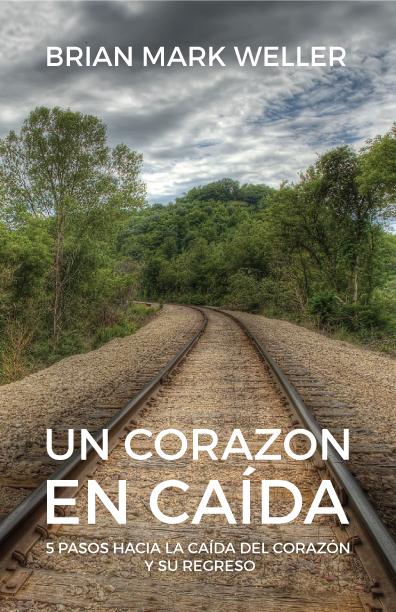 Un-Corazon-En-Caida-ebook