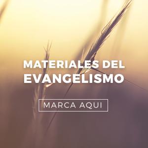 Materiales Del Evangelism