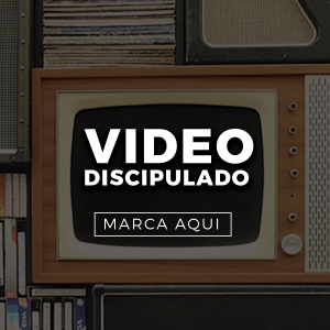 Video Discipulado square