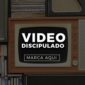 Video Discipulado square
